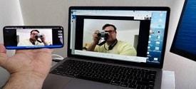 su-dung-smartphone-lam-webcam-cho-may-tinh