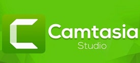 thay-doi-toc-do-video-voi-camtasia