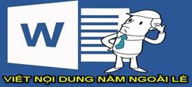viet-noi-dung-nam-ngoai-le-trang-word