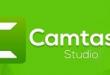 xuat-video-khung-hinh-60fps-bang-camtasia