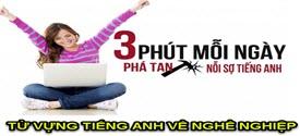 120-tu-vung-tieng-anh-ve-chu-de-nghe-nghiep