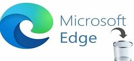 cach-go-edge-chromium-tren-windows-10
