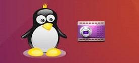 cach-su-dung-kazam-tren-ubuntu