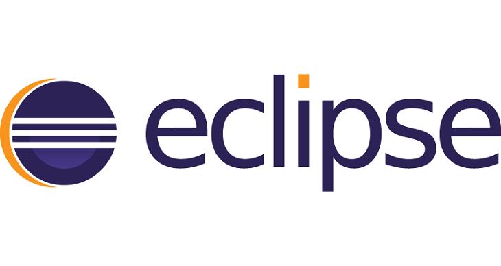 cai-dat-eclipse-tren-windows-10 (1)