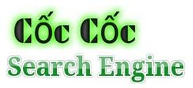 cai-dat-google-lam-cong-cu-tim-kiem-mac-dinh-tren-coc-coc