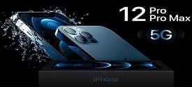 danh-gia-iphone-12-pro-va-iphone-12-pro-max