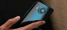 danh-gia-smartphone-nokia-8-3-5g