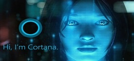 go-bo-hoan-toan-cortana-tren-windows-10
