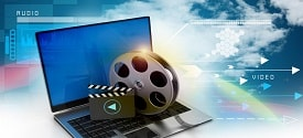 thay-doi-do-phan-giai-video-voi-format-factory