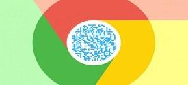 cach-tao-ma-qr-code-tren-google-chrome