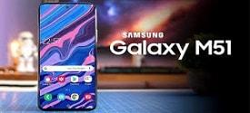 danh-gia-smartphone-galaxy-m51