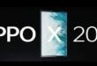 goc-nhin-ve-oppo-x-2021