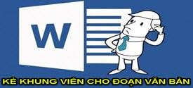 ke-khung-vien-cho-doan-van-ban-trong-word