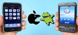 neu-khong-theo-apple-smartphone-android-bay-gio-se-ra-sao