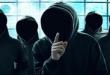 tim-hieu-nhom-hacker-nga-tan-cong-dang-dan-chu-my-2-min