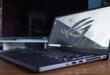 cac-mau-laptop-moi-nhat-nam-2020