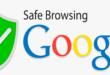 gui-bao-cao-trang-web-doc-hai-cho-google