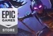 nhan-qua-giang-sinh-tu-epic-game