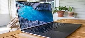 nhung-mau-laptop-sang-gia-nam-2020