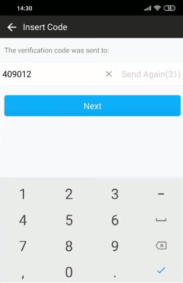 tao-tai-khoan-qq-tren-android-va-ios (2)