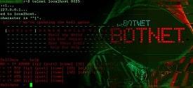 botnet-gitpaste-12