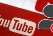 cach-chan-kenh-youtube-hieu-qua