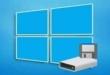 cach-tat-reserved-storage-tren-windows-10