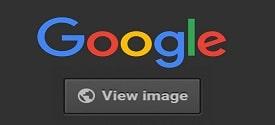 cach-tim-anh-goc-tren-google