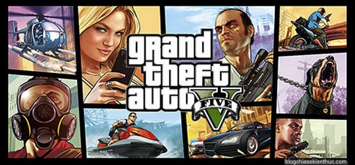 cach-viet-hoa-game-grand-theft-auto-v (1)