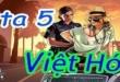 cach-viet-hoa-game-gta5