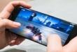 gaming-phone-tot-nhat-nam-2021-min
