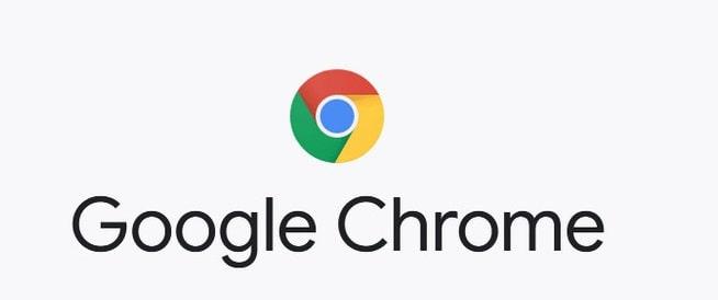 ngan-google-chrome-su-dung-cac-phim-media-tren-ban-phim (1)