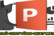 tao-tro-choi-vong-quay-may-man-trong-powerpoint