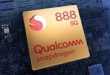 tim-hieu-ve-qualcomm-snapdragon-888