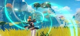 tua-game-genshin-impact