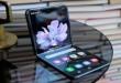 xu-huong-cua-smartphone-tuong-lai