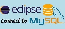 cach-ket-noi-den-database-mysql-trong-eclipse