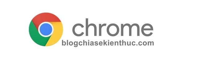 cach-tat-tinh-nang-tu-dong-cap-nhat-chrome-tren-windows-10 (1)