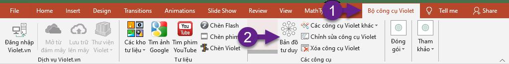 cach-ve-so-do-tu-duy-bang-violet (1)