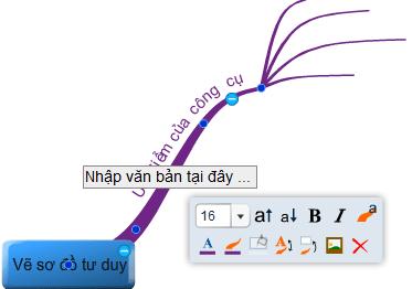 cach-ve-so-do-tu-duy-bang-violet (6)
