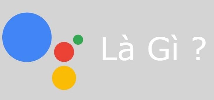 google-assistant-la-gi (1)
