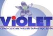 ve-hinh-hinh-hoc-dong-bang-violet