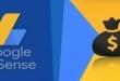 Cách thêm thông tin thuế trong tài khoản Google Adsense