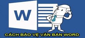 cach-bao-ve-van-ban-word