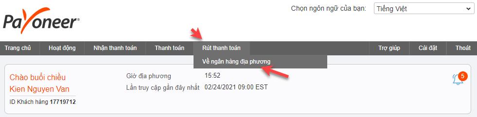 cach-su-dung-payoneer-chi-tiet-nhat (8)
