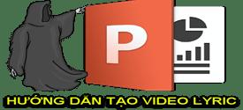 cach-tao-video-lyric-bang-powerpoint