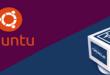 cai-dat-virtualbox-tren-ubuntu