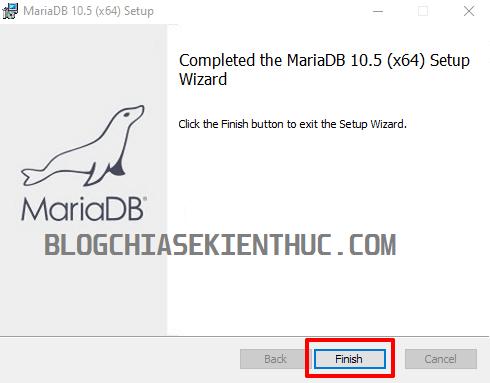 cai-mariadb-tren-he-dieu-hanh-windows-10 (9)