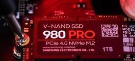 co-nen-mua-o-cung-nvme-ssd-980-pro-khong