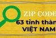 ma-zip-code-63-tinh-thanh-viet-nam